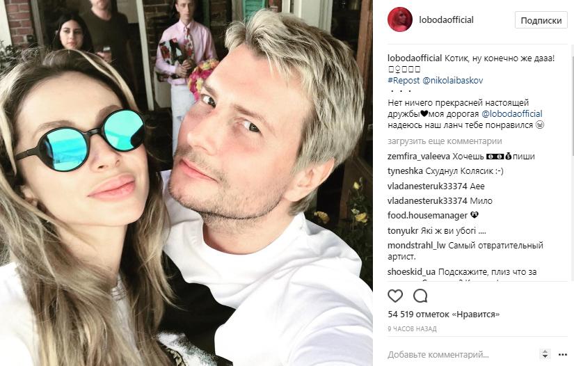 Насвадьбе детей русских предпринимателей вЛос-Анджелесе выступили звезды