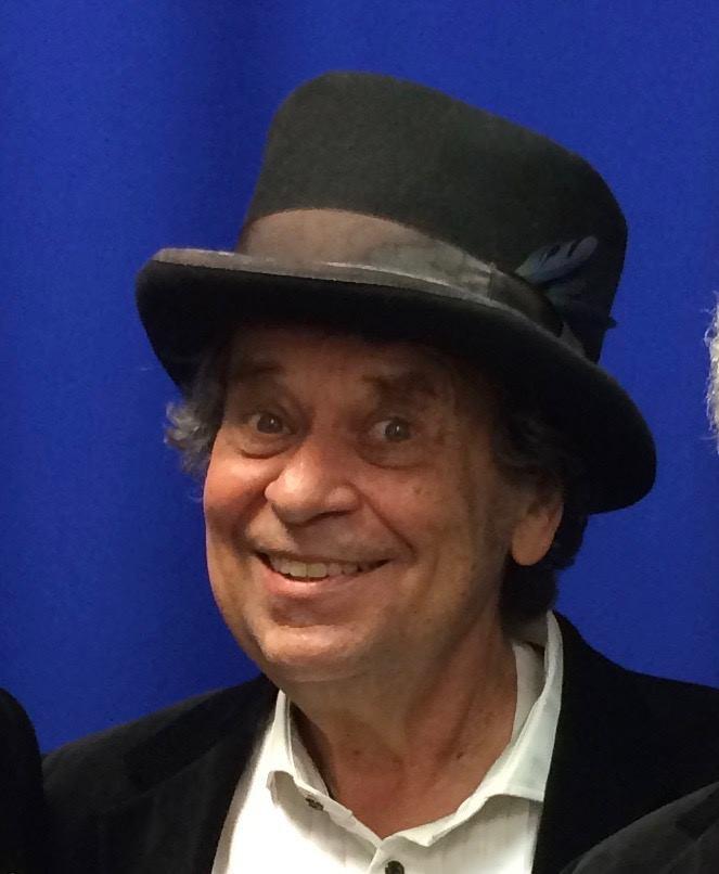Ввозрасте 70 лет скончался солист группы The Tokens Митч Марго