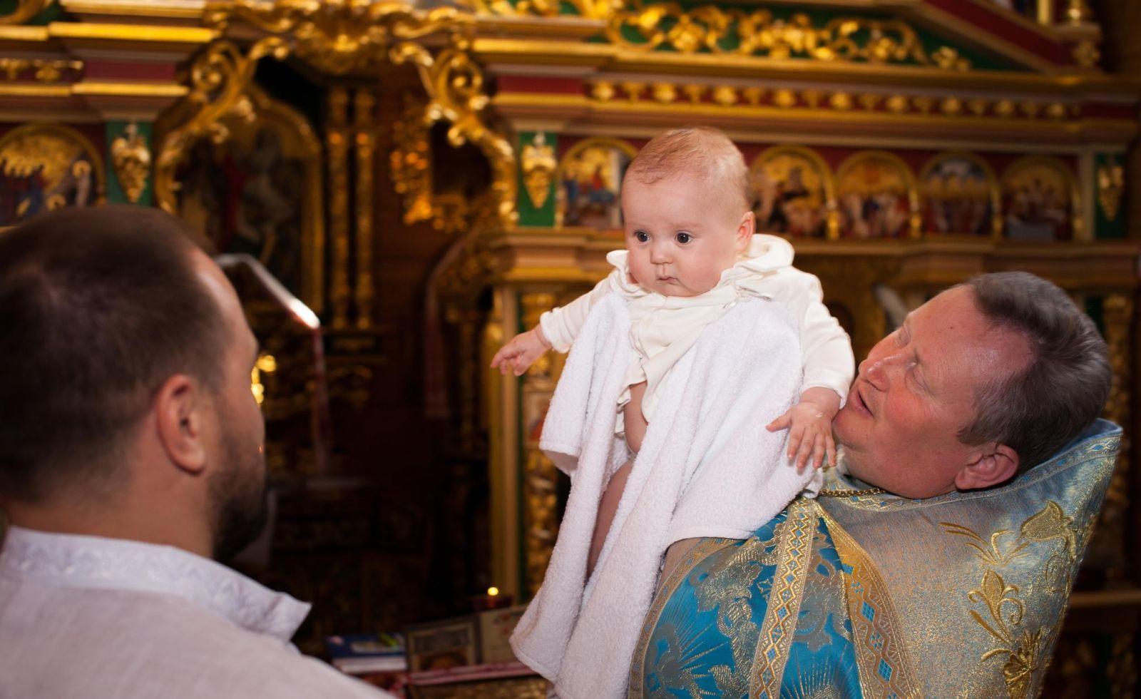 артем крестников и его жена фото