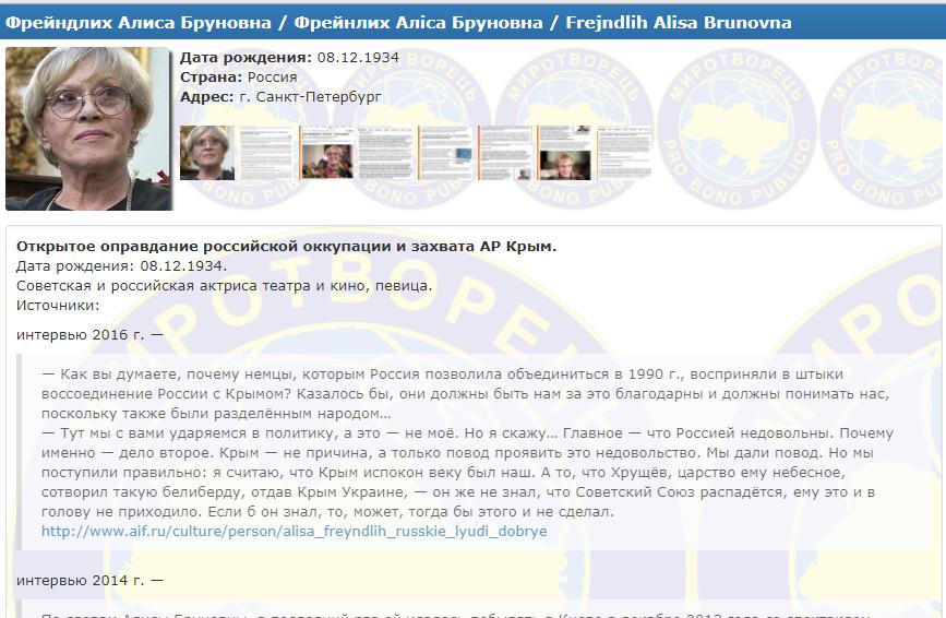 Российские порнозв зды веб сайт