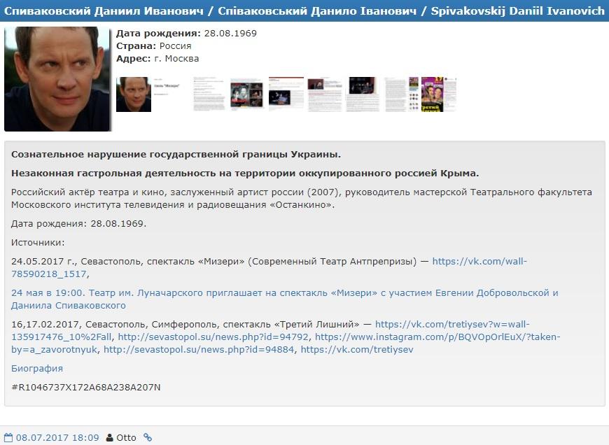Сериал Бригада (2002) - актеры и роли - российские фильмы ...