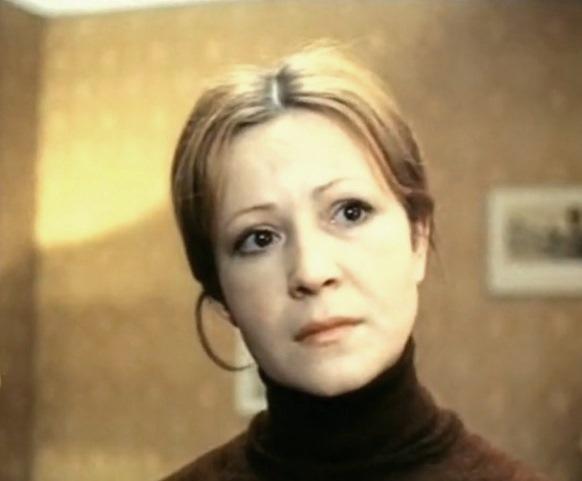 Скончалась советская и российская актриса театра и кино Тамара Дегтярева - фото 5
