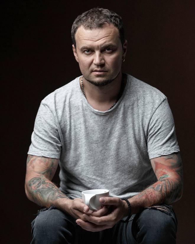 ВУкраинском государстве официально стартовал отбор наЕвровидение