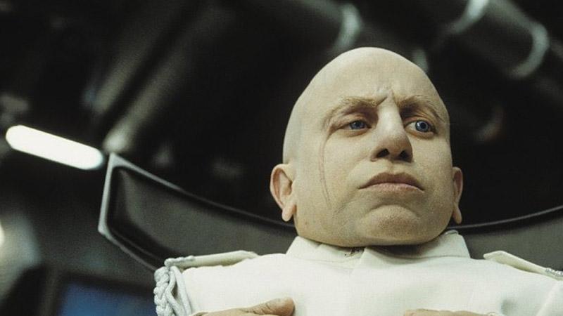 Американский актерВерн Тройер умерот отравления алкоголем - фото 2