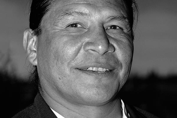 ВСША скончался популярный артист, известный по кинофильму «Танцы сволками»