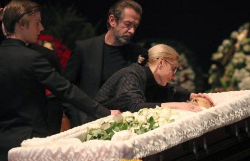 Сын Табакова отреагировал наназначение Машкова худруком в«Табакерку»