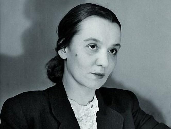 фото актриса нина ольшевская