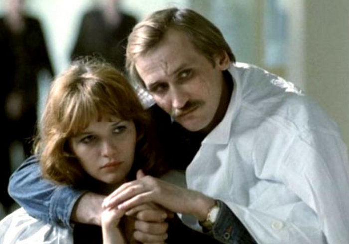 """У актрисы """"Чародеев"""" нашли смертельное заболевание. Афиша Днепра"""