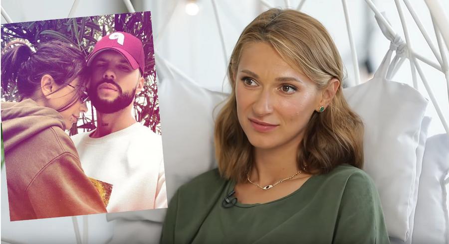 Украинская эстрадная певица поведала шокирующую правду олюбовнике Ани Лорак