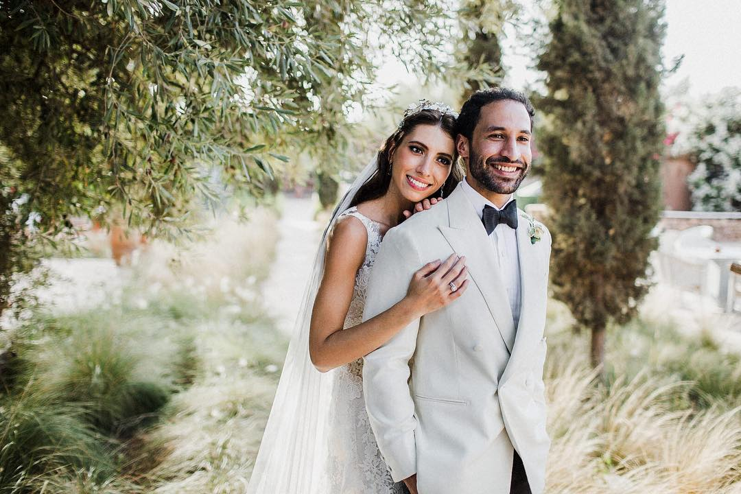 31 августа 2017 свадьба