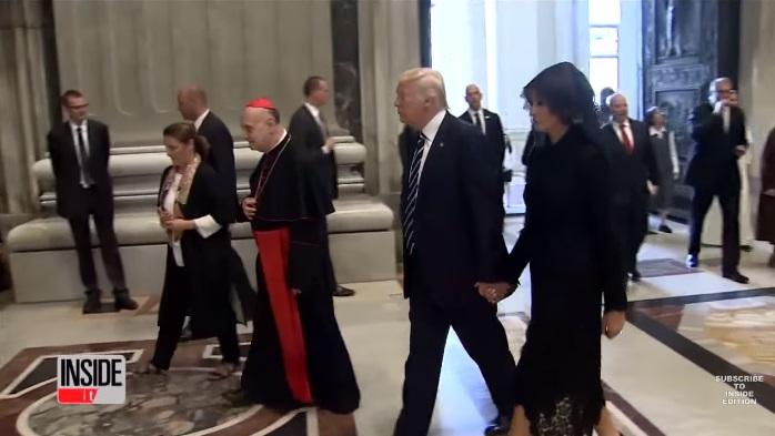 Жена папы видео фото 248-751
