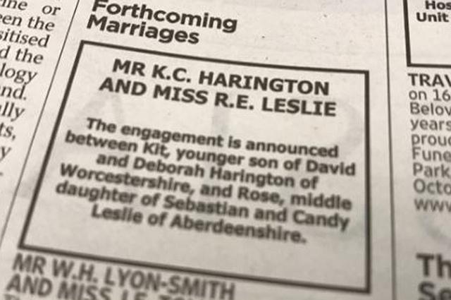 Джон Сноу что-то знает: Кит Харингтон иРоуз Лесли собираются пожениться