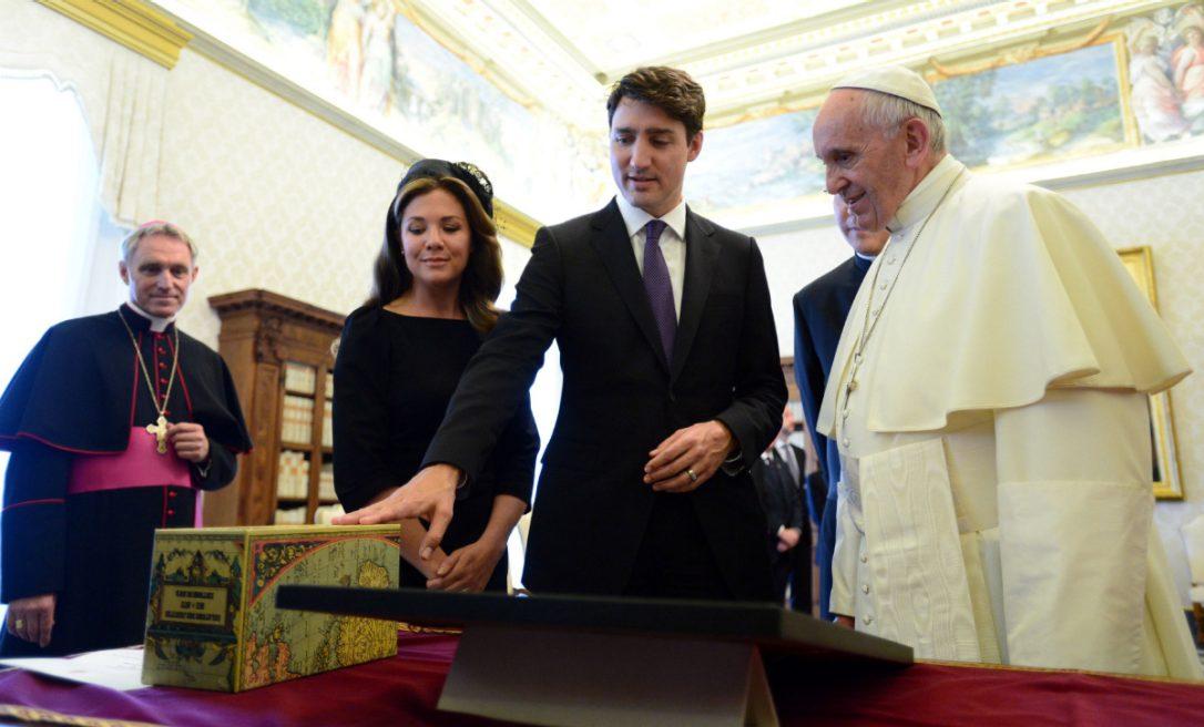Жена папы видео фото 248-207