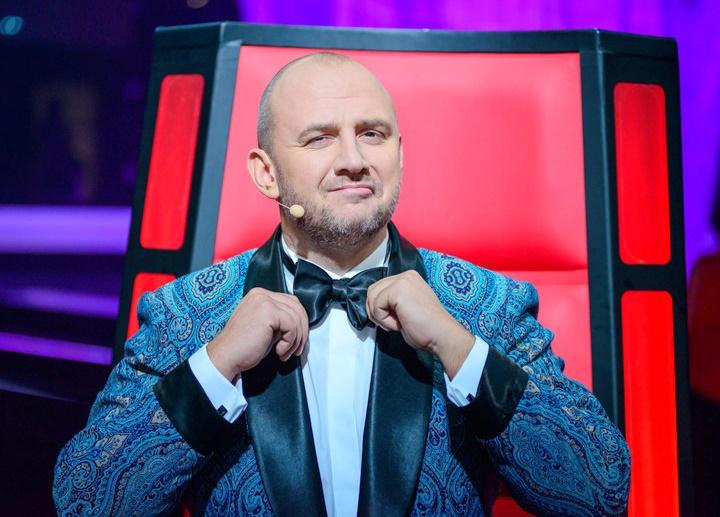 Оскандалившийся с визитами в Россию певец сделал громкое заявление