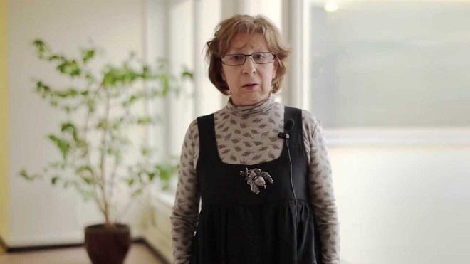 Лия Ахеджакова высказалась о Надежде Савченко