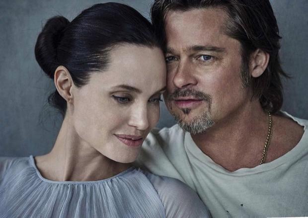 Голливудский актер пообещал избавиться от пагубного пристрастия