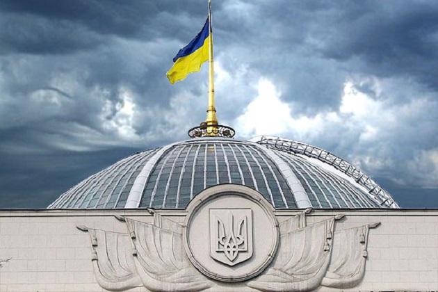 Виктор Коломойченко устроил голый флешмоб возле гостиницы