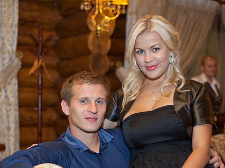 Милевский поддержал Алиева, а Сичкарь — его жену