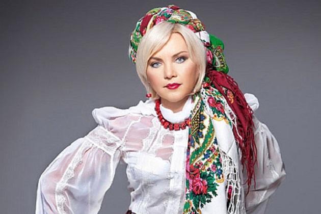 Оксана Билозир оконфузилась в парламенте со слишком дорогой сумкой