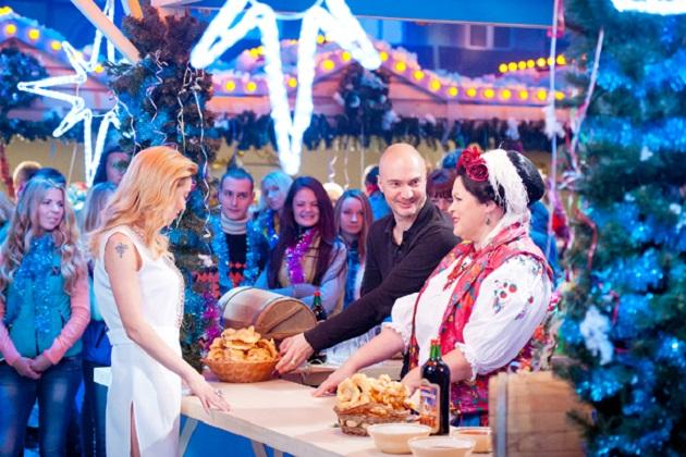 Максим Паперник: чем прославился украинский кинорежиссер