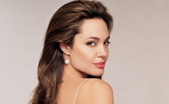 Актриса может возобновить интимные отношения с женщинами