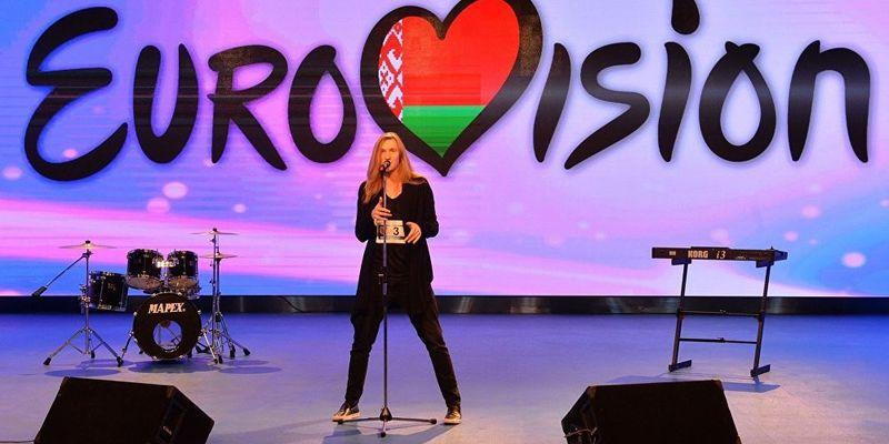 Павел Шеремет опасается за жизнь и здоровье белорусского певца IVAN