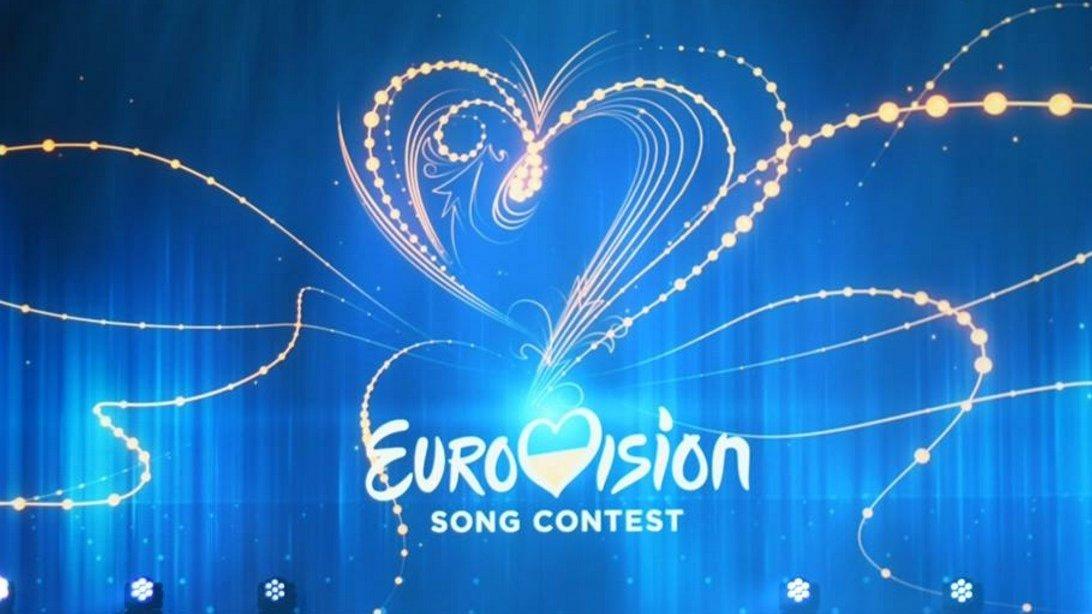 Через три недели начинается официальная подготовка к песенному конкурсу