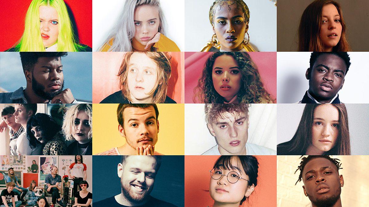 Билли Айлиш: Названы самые перспективные музыканты 2018 года