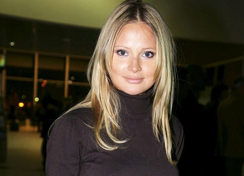 Телеведущая Дана Борисова поразила сети своей новой внешностью