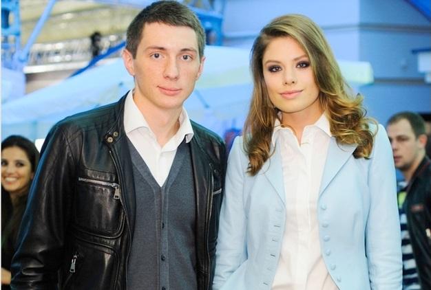 Телеведущая Татьяна Терехова стала мамой во 2-ой раз