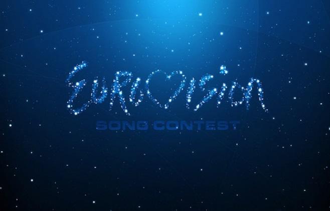 Евгений Нищук пообещал в ближайшие дни назвать город, в котором состоится песенный конкурс