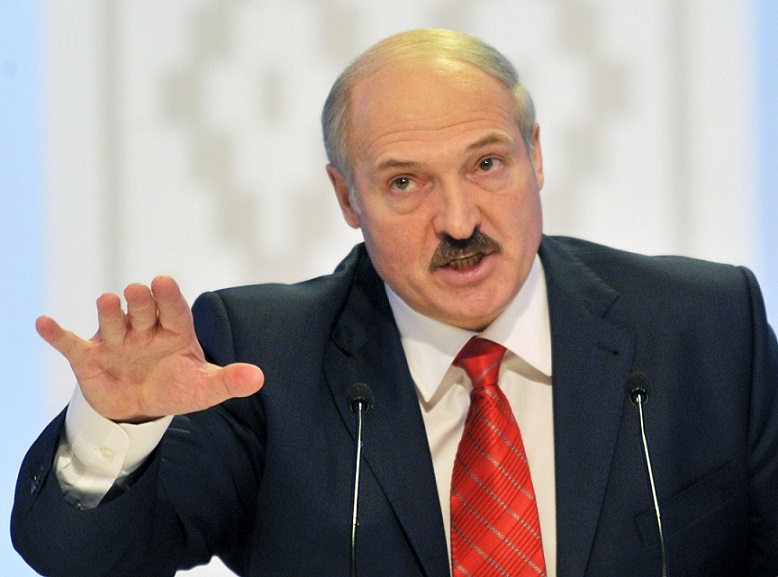 Президент Беларуси рассказал, что нужно делать