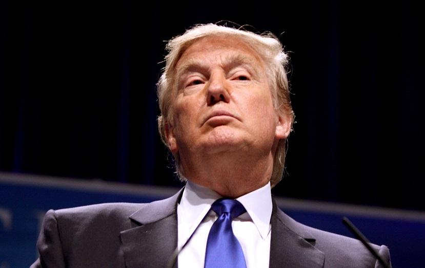 В американских СМИ появилась информация о жертвах сексуального насилия кандидата в президенты