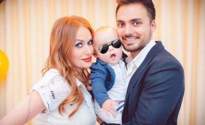 Певица Слава Каминская открыла всем секрет своей привлекательности