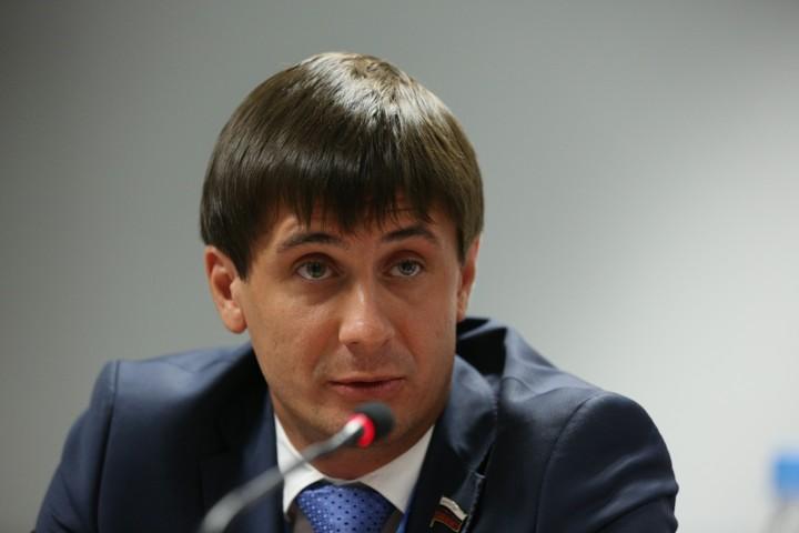 Песня Джамалы возмутила российских политиков