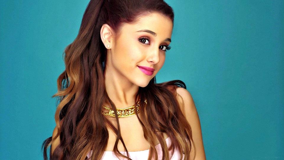 Американская певица с легкостью может исполнить любой хит