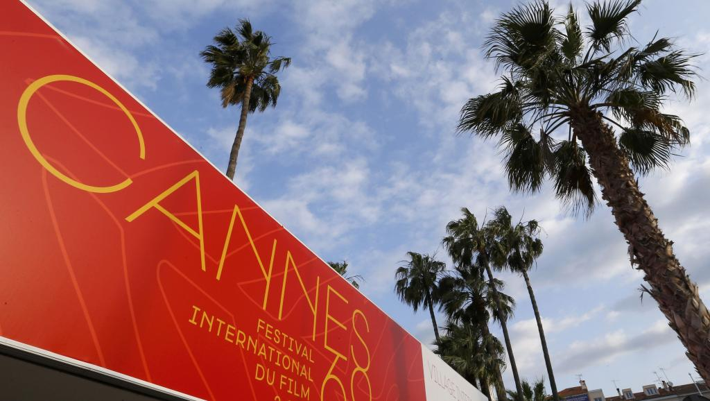 Жюри проигнорировало лучшие фильмы фестиваля
