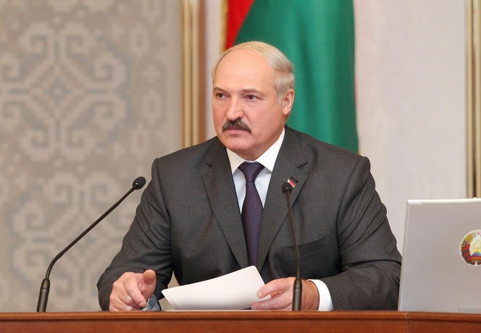 Президент Республики Беларусь не желает подобной судьбы своему сыну