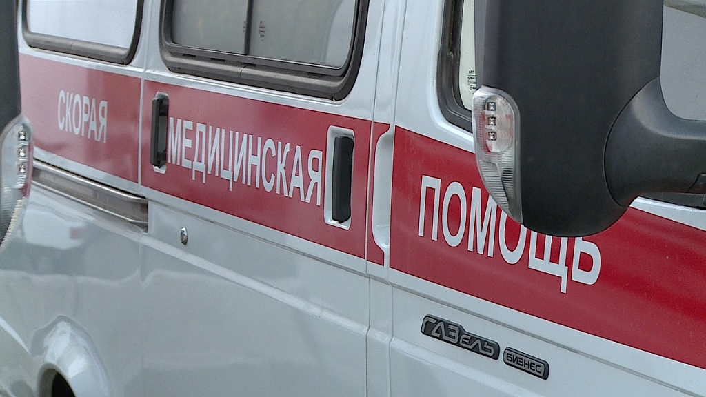 В Москве скончался Александр Морозов