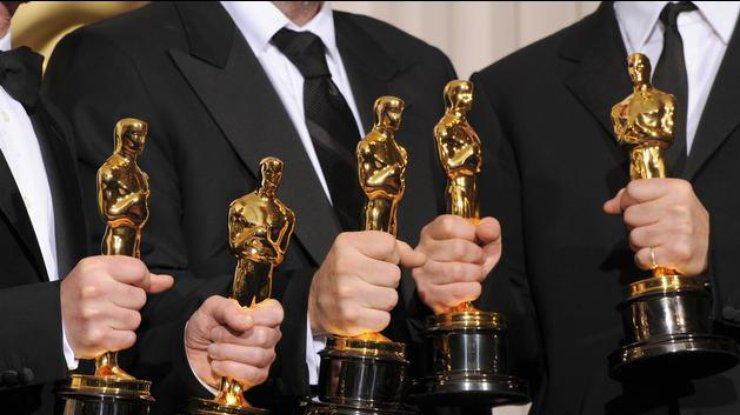 Представители украинского кинематографа смогут побороться за престижную премию
