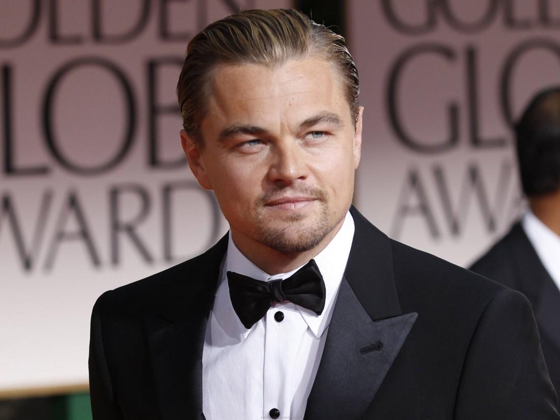 Голливудский актер снова стал одним из самых влиятельных людей