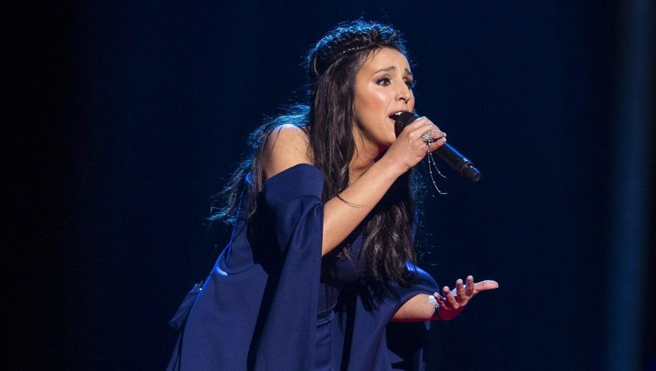 Крымскотатарскую певицу потеснила исполнительница из Австралии