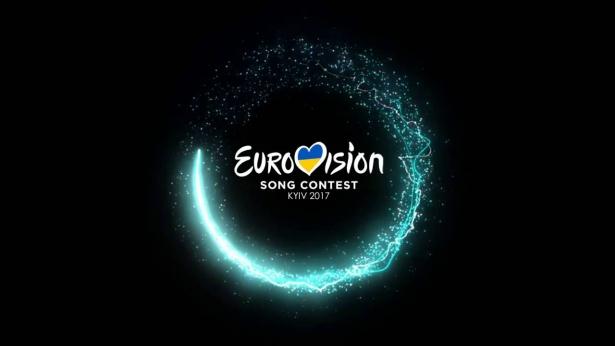 евровидение 2017 финал слушать