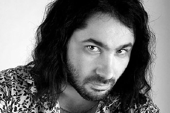 Алексей Лебединский рассказал, что думает о пропутинских артистах
