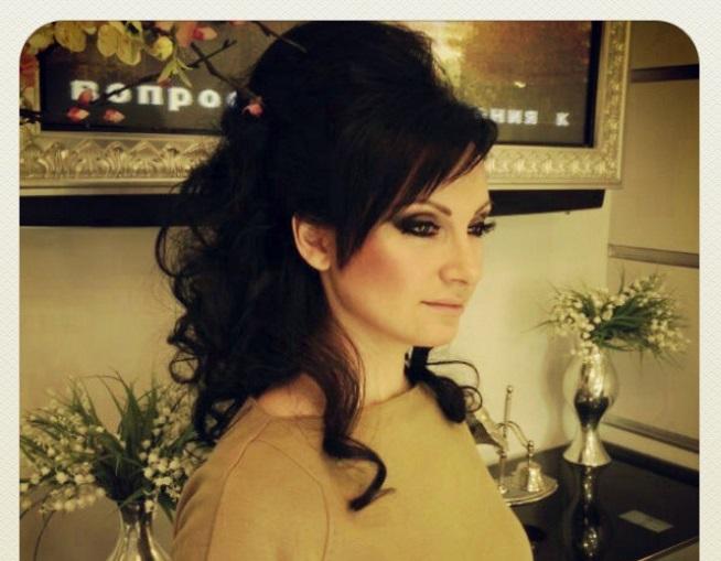 Экс-солистка «Лицея» скончалась воВладивостоке— погибла Жанна Роштакова