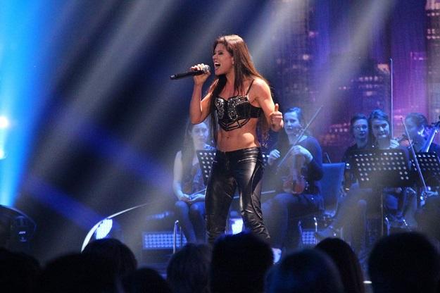 В государственной общественной телерадиокомпании прокомментировали смену команды Евровидения