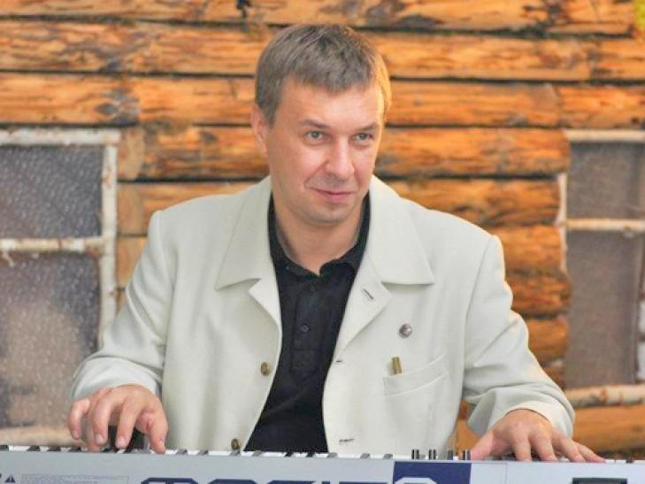 Украинский продюсер считает Киркорова человеком, который пойдет на все