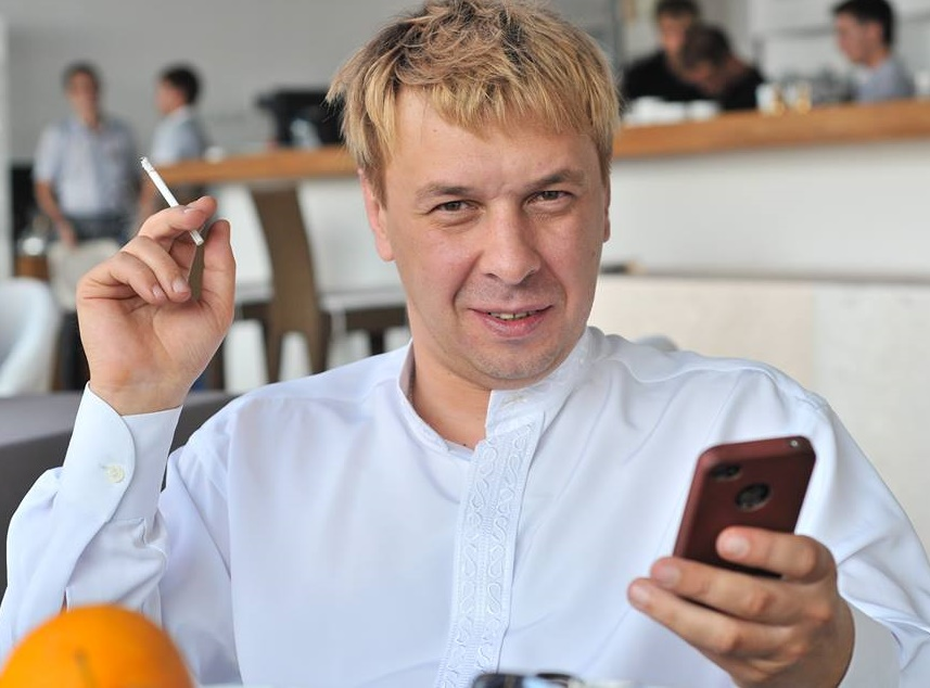 Александр Ягольник рассказал, почему в этом году звания лучшей певицы достойна Ольга Полякова