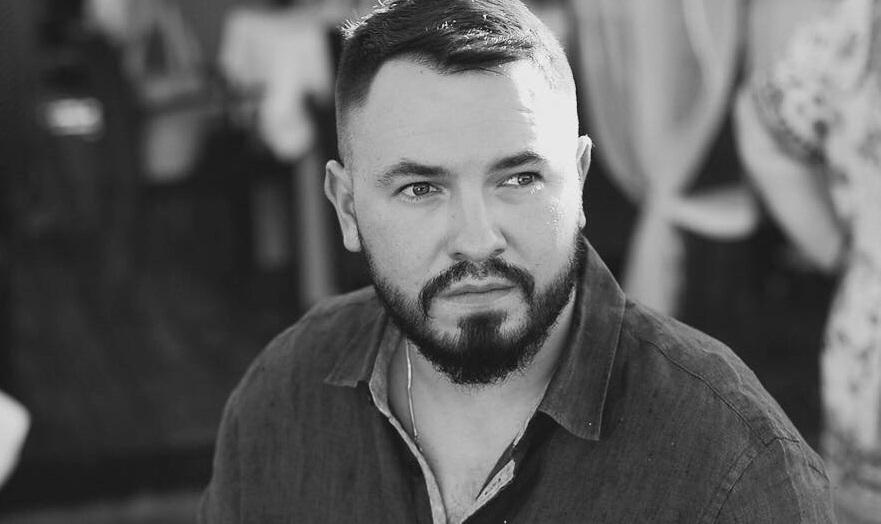 Андрей Лозовой в интервью проговорился о личном