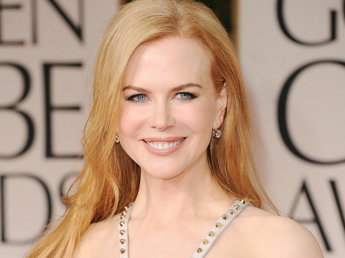 49-летняя голливудская звезда решила в 5-й раз стать матерью